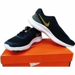 Nike Sports Shoes - Latest Price