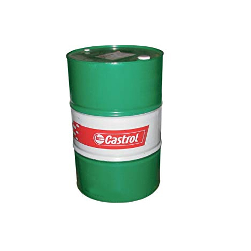 Alpha Gear Oil