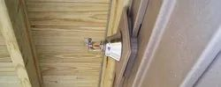 Fire Sidewall Sprinkler Systems