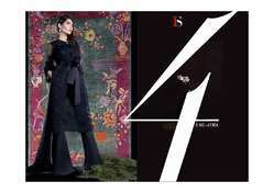 IB -1547 Nasreen Dress