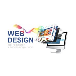 Blogging Website Website Designing Service, SEO