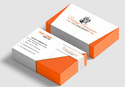 Illustrator / Photoshop Designing Firm Office Stationary Design And Printing, Automatic Grade: Automatic, Pan India