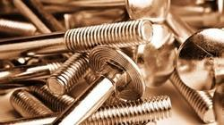 Copper Electroplating Service