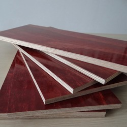 Laminated Plywood In Kochi Kerala Laminated Plywood Laminated