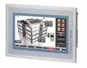 HMI (Humana Machine Interfaces)