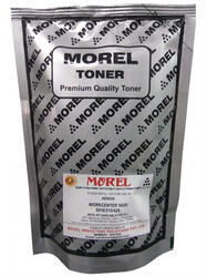 Morel Toner Powder For Xerox Work Center 315  420  5020  5016 Printer And Copier