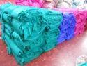 Bright Lycra Fabric