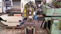 Galato Mechanical Press