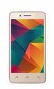 Bharat 2 Micromax Mobile Phone