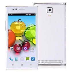 4.5 Inch Smatphone With 1GB RAM