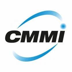 CMMI Service