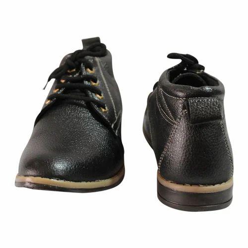 Shree Leather Shoes Mens Footwear S B Traders Delhi Id