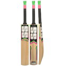 SS Magnum Kashmir Willow Cricket Bat