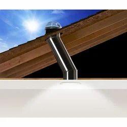 Solatube Day Lighting System