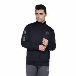 Mesa Mens Riding Jacket