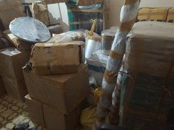 Sagun packers and movers Patna Sunil Singh