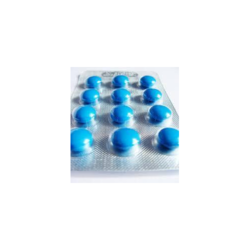 Laxon Tablets