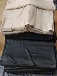 Fancy Textile Fabrics