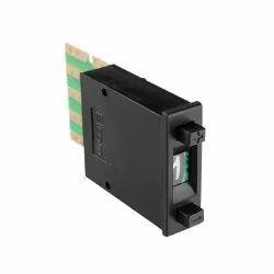 PCS-220E Pushcoder Switch