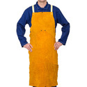 Protective Cotton  Apron