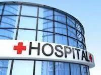 Hospital Constructions Service