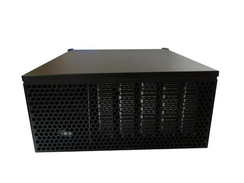 iBeLink DM56G X11/Dash Miner with 56 GH/s Hash Rate - Miner Bros