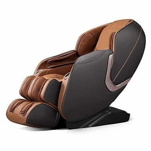 Sl A300 3D Massage Chair