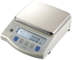 White Lcd Sansui Vibra Machine, Weighing Capacity: 3200g X 10mg, 0.01g (10 Mg)