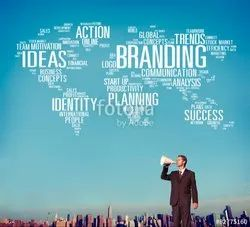 Direct and Indirect Marketing