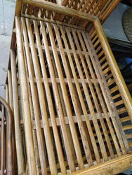 Wooden Rak