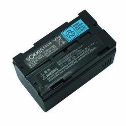 Sokkia Battery BDC58