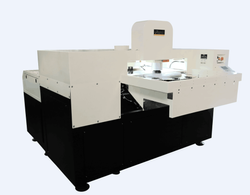 Coconut Laser Cutting And Engraving Machine/ With 6 Laser Head/ High Speed /High Efficiency