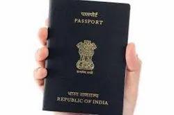 Fresh Tourist Visit PASSPORT, TIRUPPUR, Documents For Tatkaal Passport