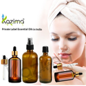 Private Label Aromatherapy Oil Service