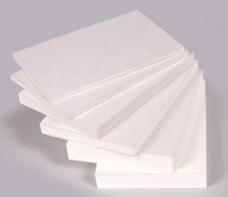 KEMRON Diamond PVC Foam Sheet