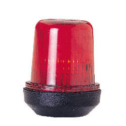 Lalizas 30113 Boat Yacht 12 Meter Navigation Light NUC Red