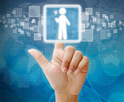 Manpower Sourcing And Hr Solutions Services
