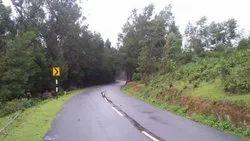 Hilltop Infrazz Ooty Holiday Homes Pykara Lake Mudumalai Wild Life Santuary Bandipur