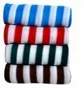 Cheap Polyester Fleece Blankets in Bulk