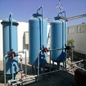 Fully Automatic Water Treatment Plant, Capacity Inlet Flow Rate (cubic Meter/hour) : 500