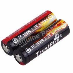 Trustfire Battery 14500