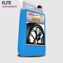 Mafra Tyre Glaze - Manmachine