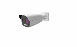 IST-BF4C0407 Smart Temperature Detection Camera