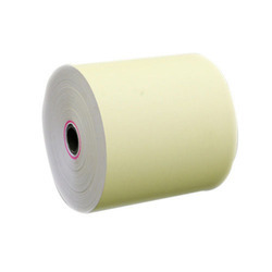 Coloured Thermal Paper Roll - 55 mm / 79 mm / 110 mm