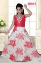 Kids Ethnic Indian Gown