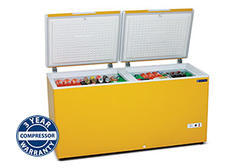 Bluestar Bottle Cooler  CHBK500A