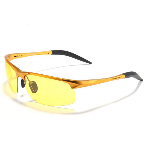 4d736b79d75 Night Vision Glasses - Day   Night Vison Multifunction Mens Polarized  Sunglasses Manufacturer from Thiruvananthapuram