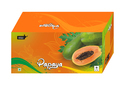 Pappaya Box