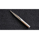 Taper Ball End Mill