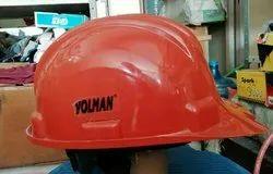 Volman Safety Helmets